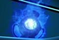 Blue Lantern Power Battery.png