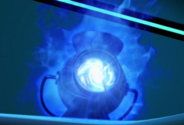 File:Blue Lantern Power Battery.png