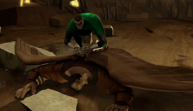 File:Hal defeats Bumpy.png