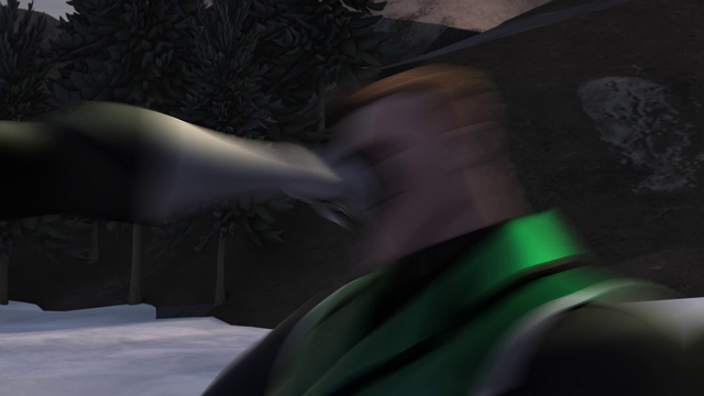 File:Hal punches Guy.png