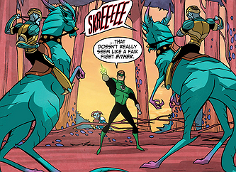 File:Hal joins the fight.png