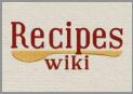 File:Recipes.jpg