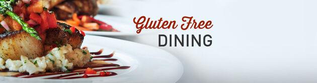 Promoheader GlutenFreeDining