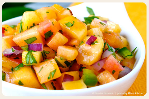 File:Peach-salsa-recipe.jpg