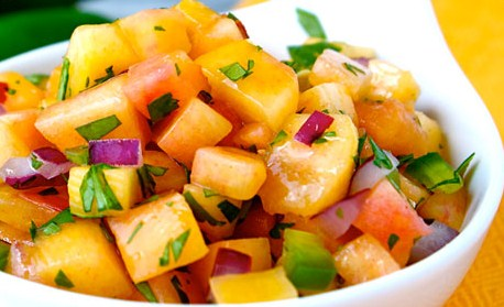 File:Peach-salsa-recipe2.jpg