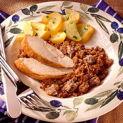 419x-86400,http---l.yimg.com-jn-images-recipes-1-7-p 14343