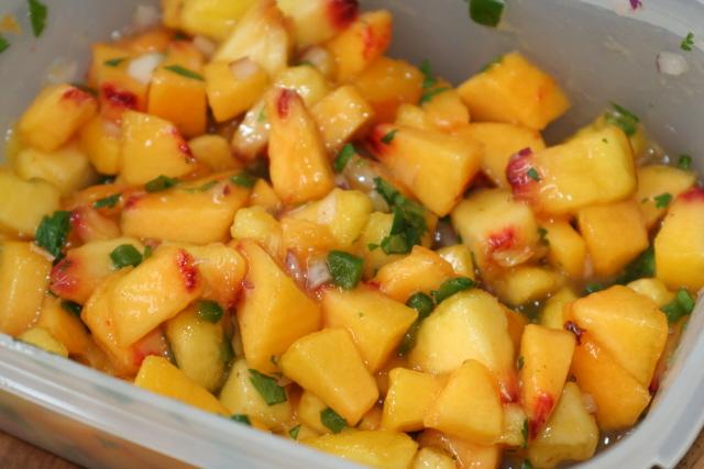File:Peach-salsa.jpg