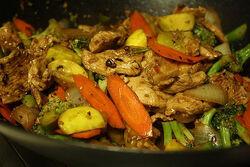 Chicken-zucchini-stir-fry-06