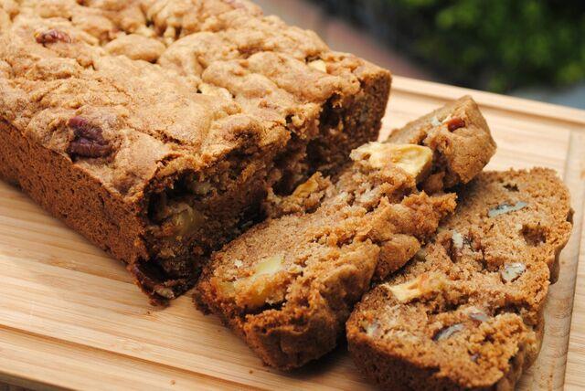 File:Tamarin-apple-bread-1024x685.jpg