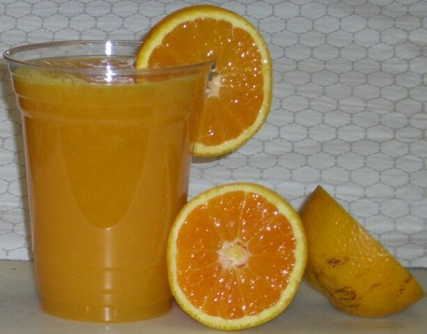 File:Orange juice.jpg