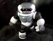 Archive-armodoc-enforcer2