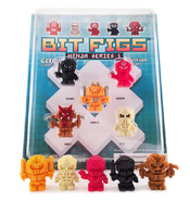 BitFigs-Ninja-display1