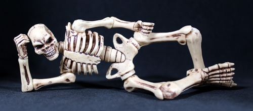 File:Deluxe Bone Titan-529 original.JPG