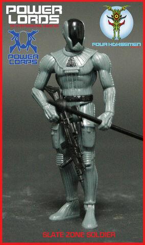 File:Power-lords-slate-zone-soldier.jpg