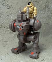 Esedeth-Mobile-Patrol-Guard-Walker-ALT