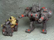 EMP-Heavy-Walker-Unit-3-WEB-2