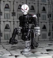 Callgrim-MK-III