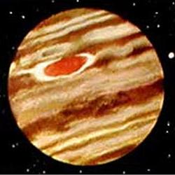 File:Planet Jupiter.png