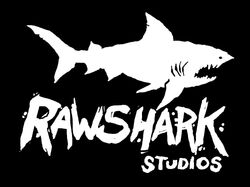 RawShark-logo1
