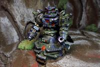 General Astyrul