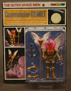 Outer-Space-Men-Infinity-Edition-Commander-Comet-1 1322511687