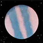 File:Planet Uranus.png
