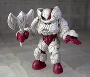 Battlecurse-Skeleden-Form-2-ALT