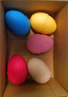 Prototype manglor eggs
