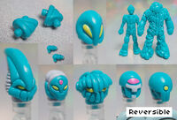 Accessories-pack-teal