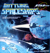 STAR-Team-Battling-Spaceships-Board-Game-cover