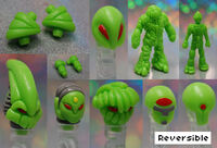 Accessories-pack-green-cc