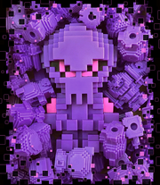 TheBitkeeper1