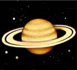 File:Planet Saturn.png