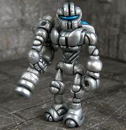Archive-buildman-argen2