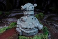 Dalek Full