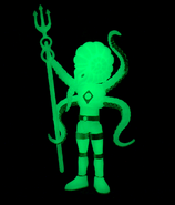 Astro-nautilus-cosmic-radiation-glow-use