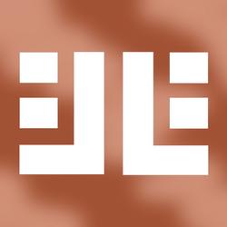 Sendollest-Guard-Logo