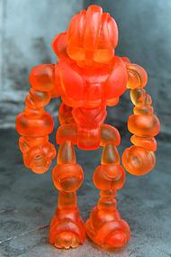 File:Archive-gendrone-orange.jpg