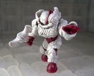Battlecurse-Skeleden-Form-2-MOVE-ALT