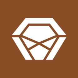 Esedeth-Hostile-Environment-Team-Logo