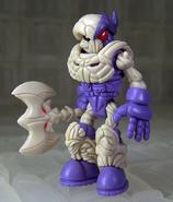 Oktober-toys-skeleton-warriors-onell-design-traveler-skeleden-luminaire-edition-01