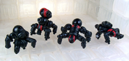 Small-Crawlers-Contained-GROUP-1