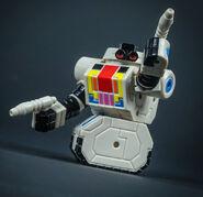 Robo-Force-Basic-Maxx-008