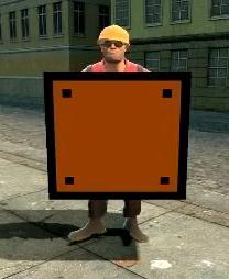 File:Blockgineer.png