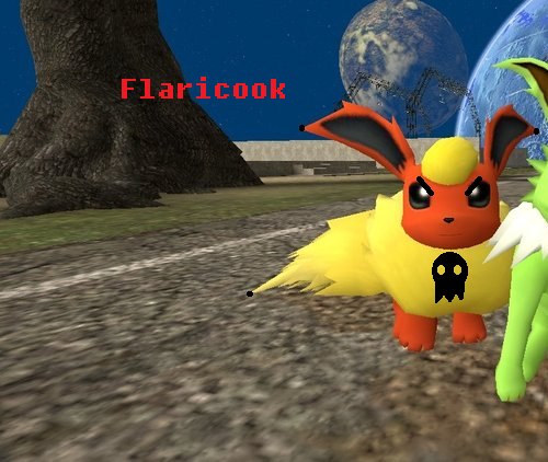 File:Gmod Flaricook.png
