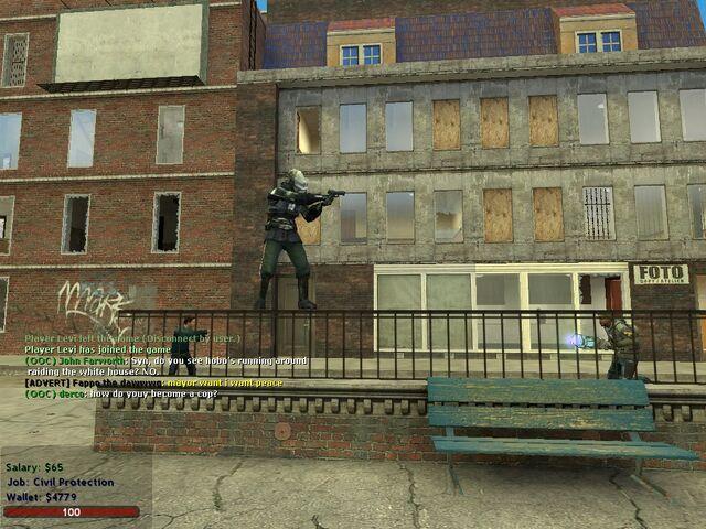 File:Rp downtown v20000.jpg