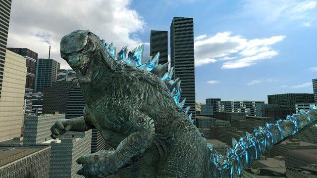 File:Godzilla2014GmodPose.jpg