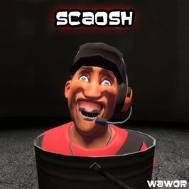 Scaosh