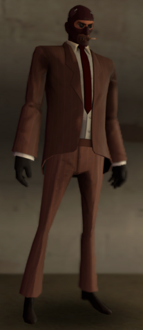 File:MannofMystery.png