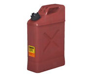 Prop gas can l4d